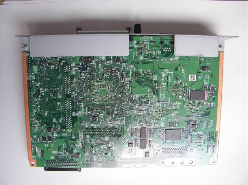 FOR RICOH 3510 mainboard m0015311 type-tm1 цена и фото
