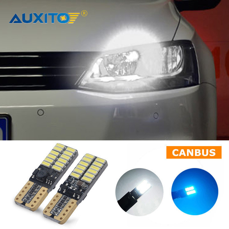 2x-t10-192-led-canbus-car-parking-clearance-light-for-renault-duster-megane-2-fontb3-b-font-logan-cl