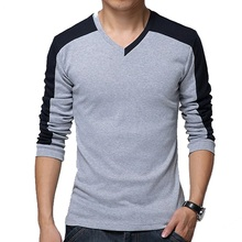 Thin Patchwork Sweater Men Spring Loose Oversize 4XL 5XL Knitted Pullover Men Casual Male Clothing Large Size