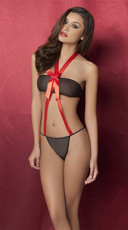 Lace wholesale bikini