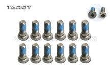 Tarot Tarot M3 vis TL2882-02 Tarot rc hélicoptère outils pièces de rechange FreeTrack gratuite