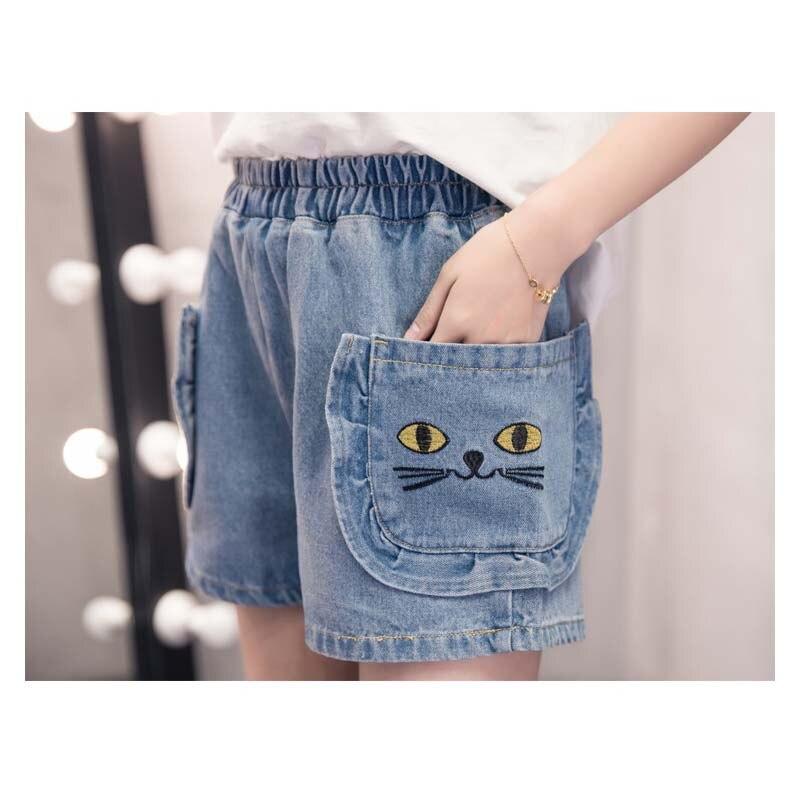 pocket_pussy_short_5xl_cat_denim_casual_vintage_shorts_elastic_high_waist_jeans_womens_plus_size_harajuku_claquettes_femme_d_ete_1