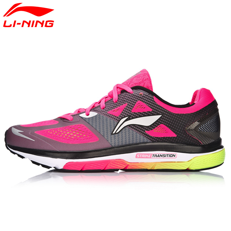 (Clearance Sale)Li-Ning Mens Cushion Running Shoes Breathable Textile Sneakers Support TPU LiNing Sports Shoes ARHM057 XYP478(Clearance Sale)Li-Ning Mens Cushion Running Shoes Breathable Textile Sneakers Support TPU LiNing Sports Shoes ARHM057 XYP478