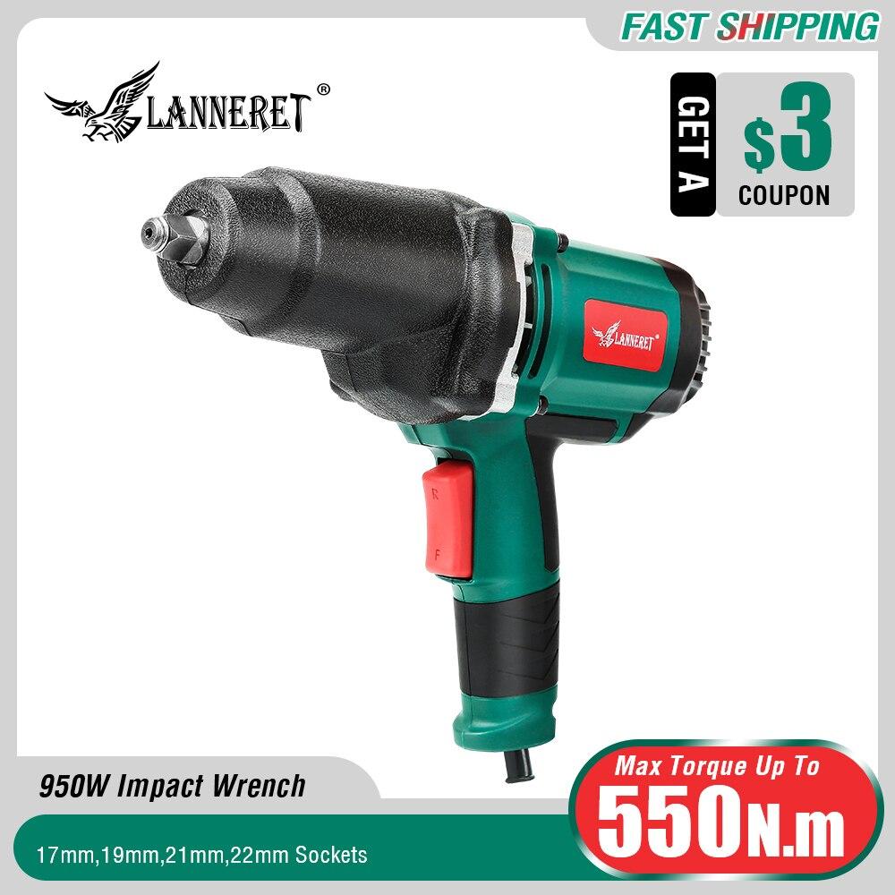 20-Inch Ken-Tool 35630 4-Way Lug Wrench