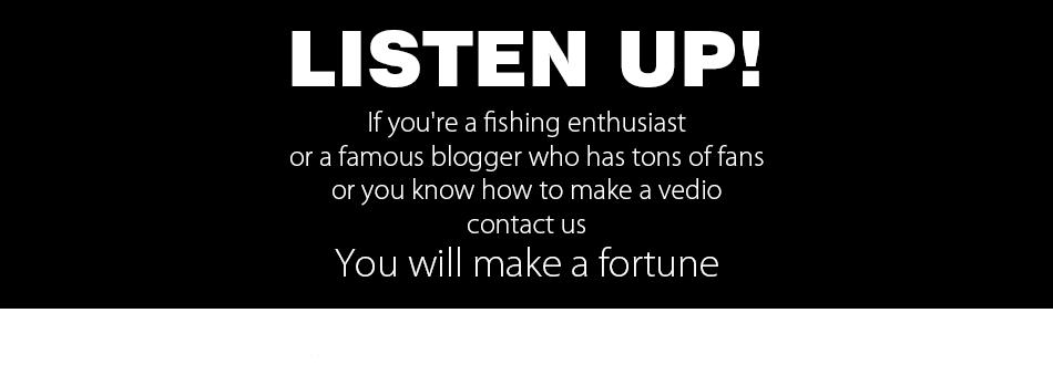 8 STRAND BRAIDED FISHING LINE 1000 M 1094 YD MULTIFILAMENT FISHING LINE (12)