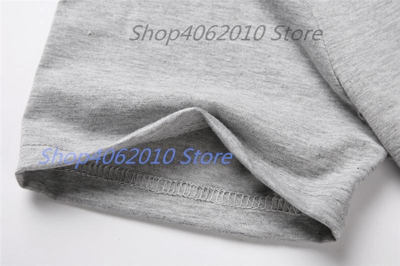 T-shirt Toyota 3s-ge Celica Caldina Altezza Mr2 Camry Carina Corona Exiv Curren Tops & Tees T-shirts