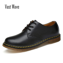 chaussures Grande marque chaussures