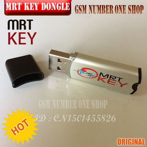 Image 4 - mrt key 2 mrt dongle 2 / mrt tool 2 + umt dongle + umf all in one boot cable ( Ultimate Multi Functional )+ for xiaomi edl cable