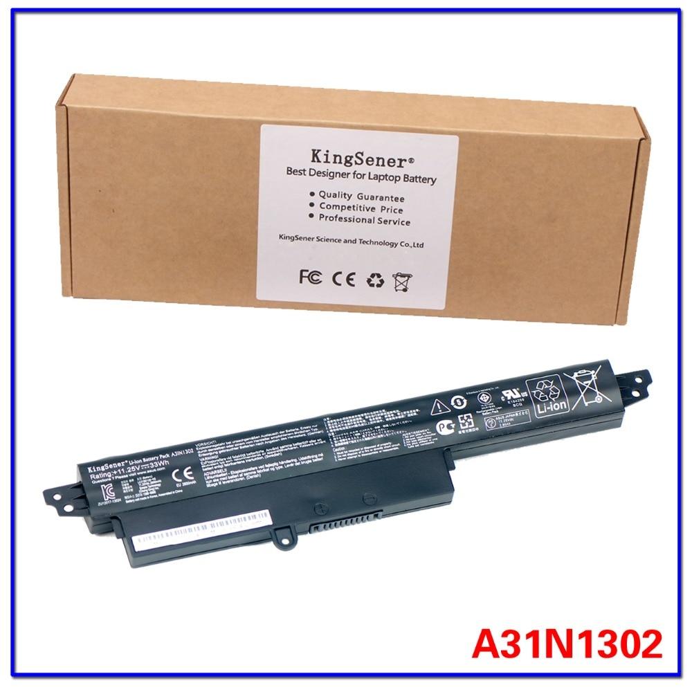 батарея ml32 1005 схема