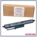 """11.25V 33WH Original KingSener A31N1302 Battery For ASUS VivoBook X200CA X200MA X200M X200LA F200CA 200CA 11.6"""" A31LMH2 A31LM9H"""