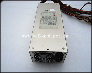 100% working power supply For P2G-6460P 460W Fully tested