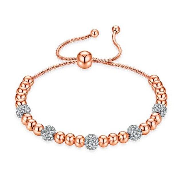 Body Jewelry Stainless...