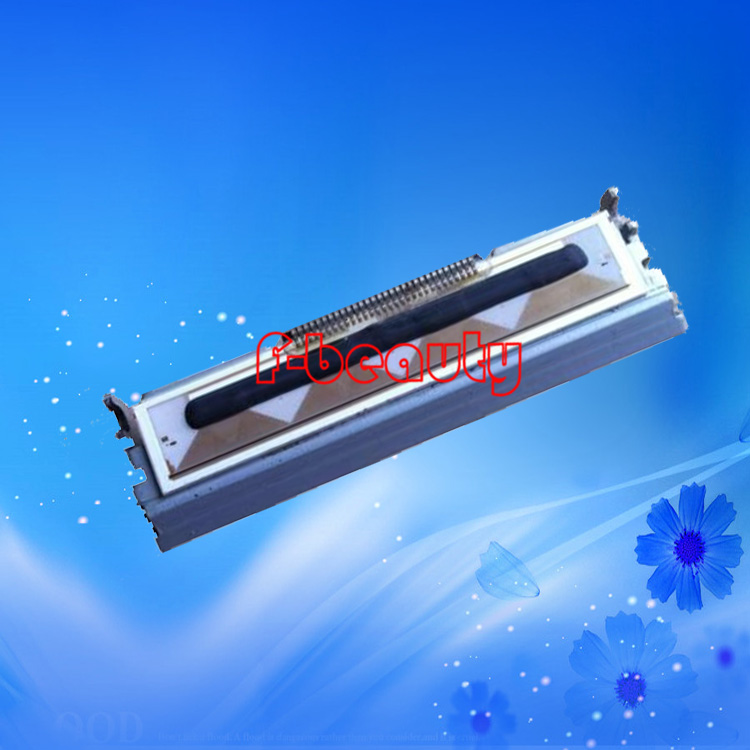 High quality New original Print head Printhead Compatible For EPSON TM883 TM-T883 TM-88III printhead  thermal head free shipping