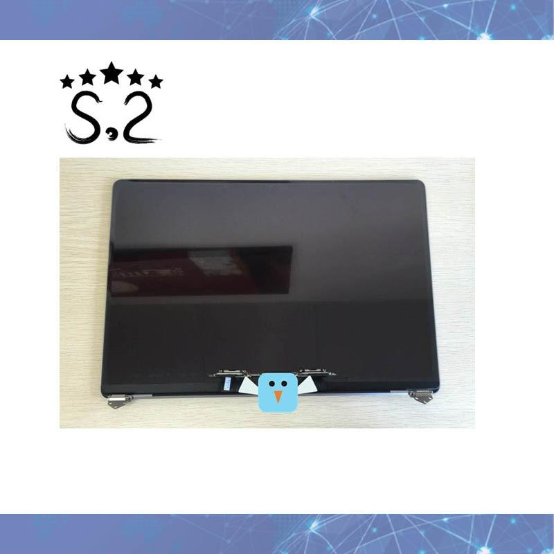 90% Nova A1706 A1708 Montagem LCD Completo Para Macbook Pro Retina 13.3