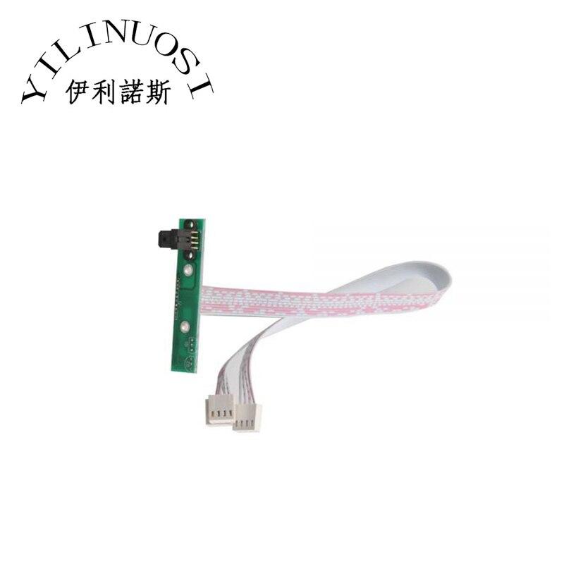 Capteur d'imprimante Galaxy UD-181LA/UD-1812LA/UD-1812LC/UD-2512LC/UD-3212LC