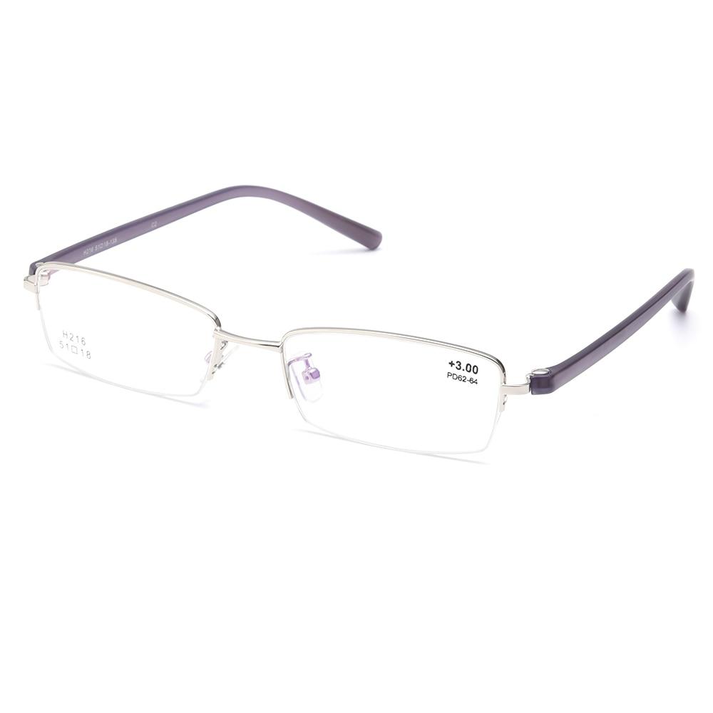 Design Optics Sunglasses  design optics glasses promotion for promotional design optics