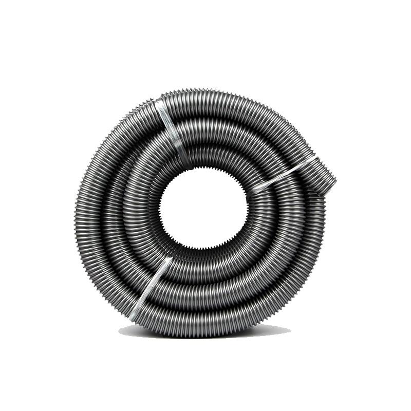 5 м внутренний диаметр 28 мм высокая температура гибкий EVA шланг Пылесосы для автомобиля поставка оборудования дренажа/орошения