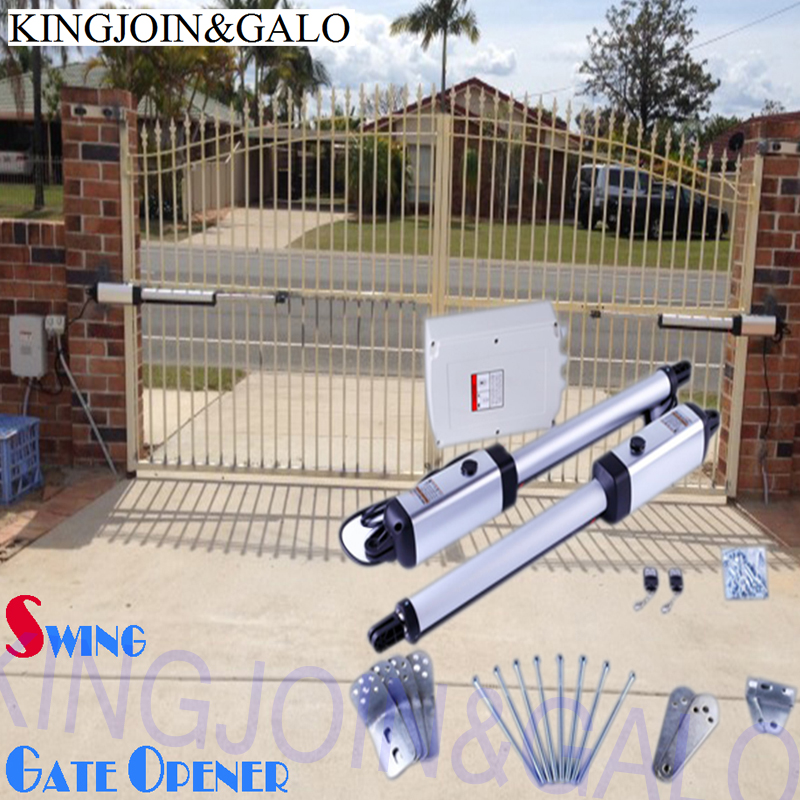GALO With wifi camera kit Optional Doulbe Arm Heavy Duty