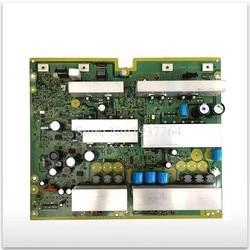 90% new Original TH-P50G10C TH-P50G11C TH-P46G10C TH-P46G11C SC board TNPA4782 AB TNPA4782AB TNPA4782AC