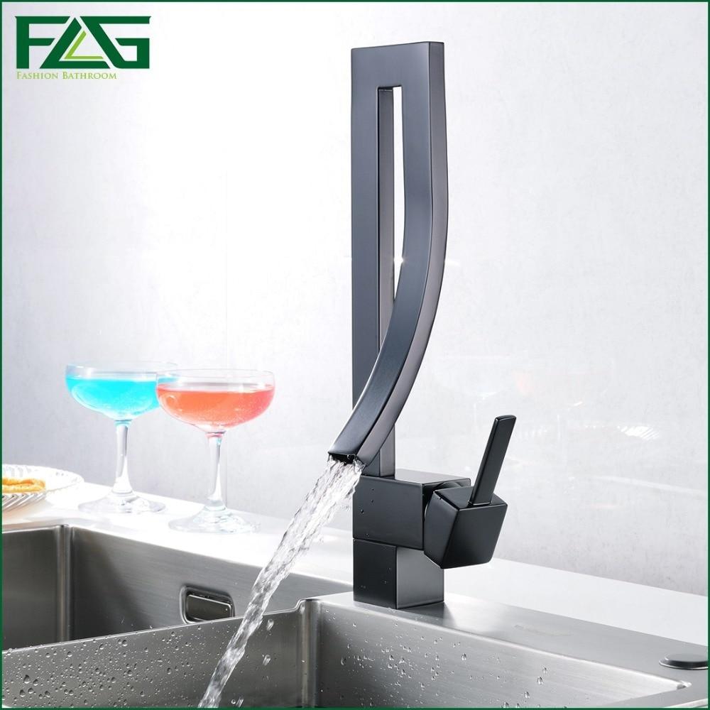 Neumodischen Küche Wasserhahn Deck Montiert Küche Wasserhahn .