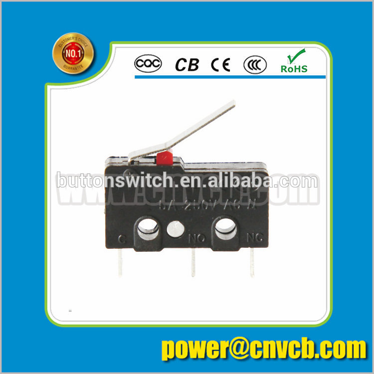 / Corps seul WORX Wx027.9/ sans fil 18/ V 4/ en 1/ LED Lampe de poche//lumi/è re/