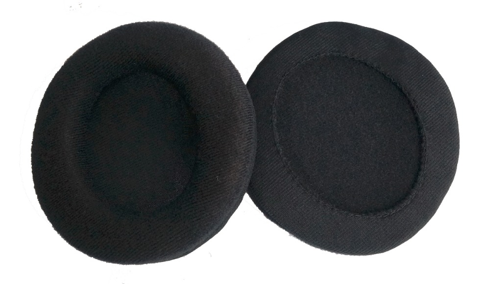 Replacement Ear Pads Cushion For PHILIPS SHP2000 SHP2700 SHP1900 Headphones