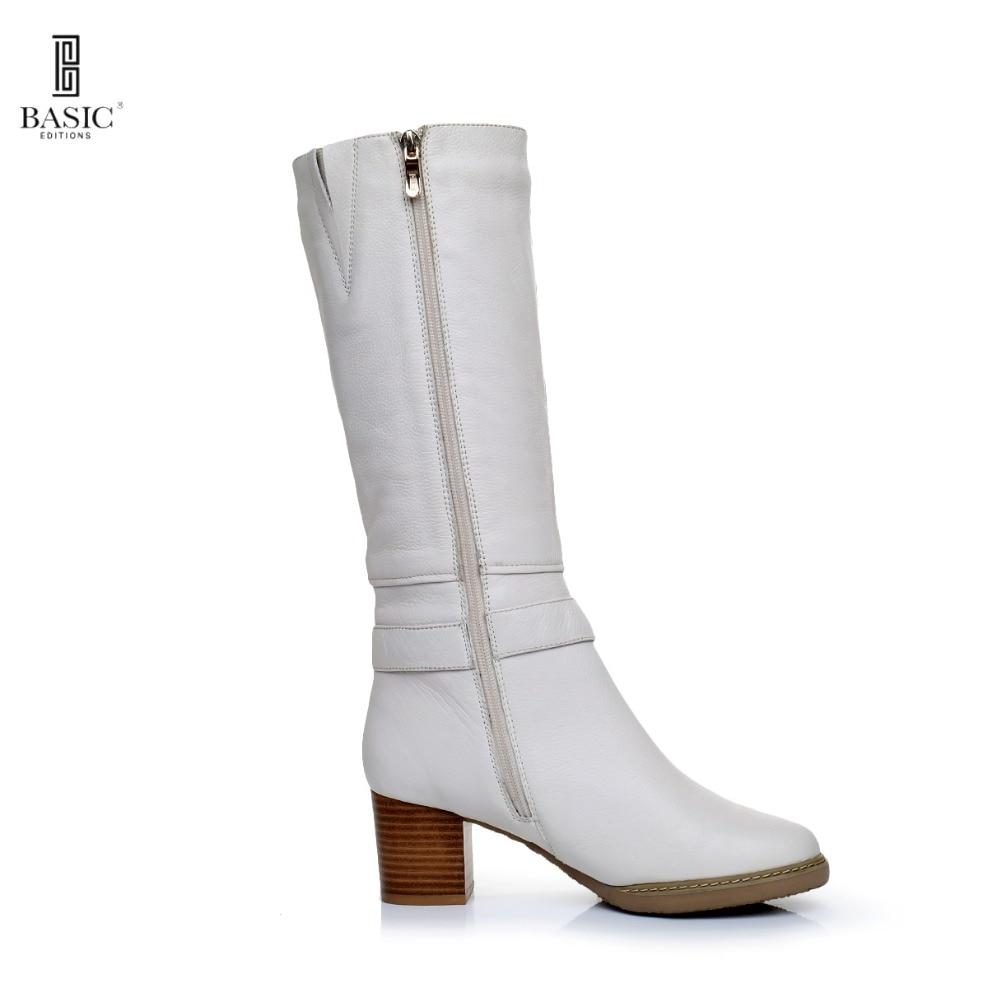 Online Get Cheap Women White Boots -Aliexpress.com | Alibaba Group
