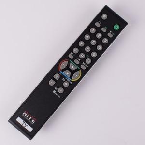 Image 1 - RM 839 ソニーテレビ KV14 KV16 KV20 KV21 KV24 KV 25 KV 28 KV 29 KVM14 KVM21 、 RM 839 テレビコントローラ