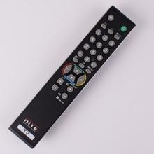 RM-839 Remote Control for Sony TV  KV14  KV16  KV20  KV21 KV24 KV-25 KV-28 KV-29 KVM14 KVM21 ,  RM 839 TV controller цена
