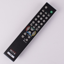 RM-839 Remote Control for Sony TV KV14, KV16, KV20, KV21,KV2