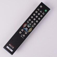 RM 839 Sony טלוויזיה KV14 KV16 KV20 KV21 KV24 KV 25 KV 28 KV 29 KVM14 KVM21, RM 839 טלוויזיה בקר