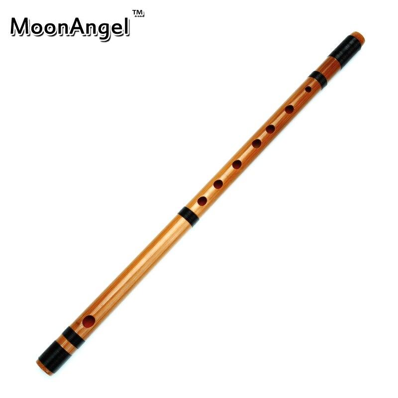 Japan flute Seven eight Piccolo Japanese flute instruments