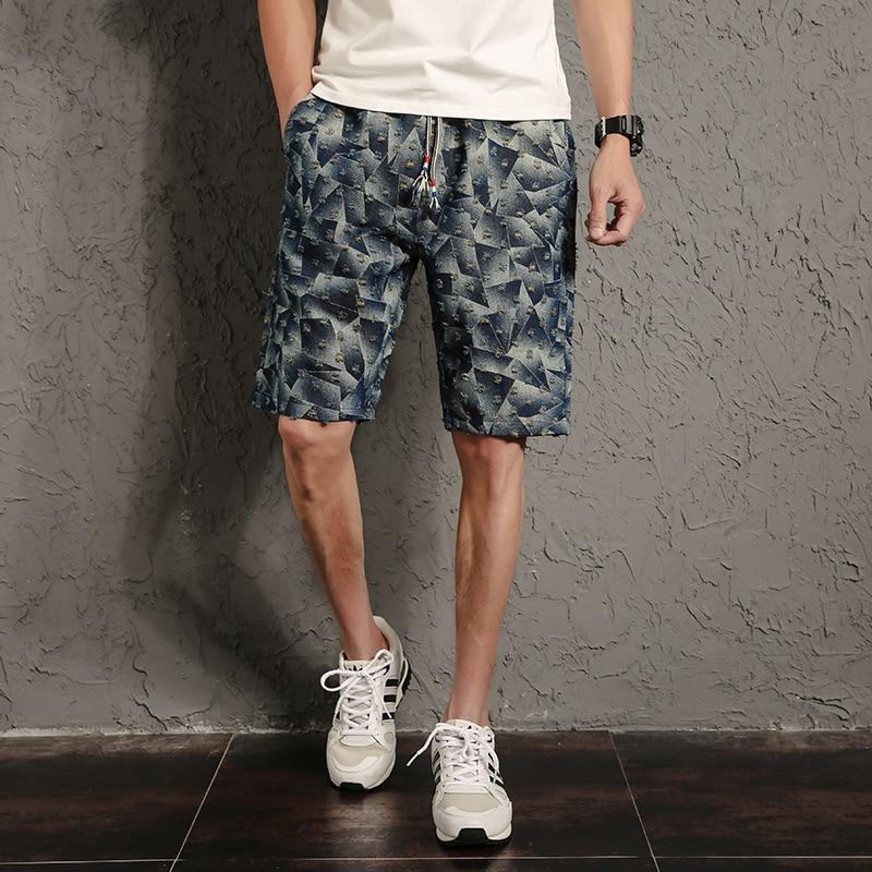 Online Get Cheap Jogger Shorts Flower -Aliexpress.com | Alibaba Group