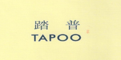 TAPOO