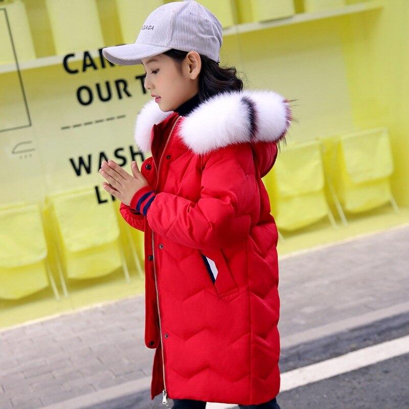 Childrens down jacket, girls, girls, children, girls, childrens wear special, anti season clearance.Childrens down jacket, girls, girls, children, girls, childrens wear special, anti season clearance.