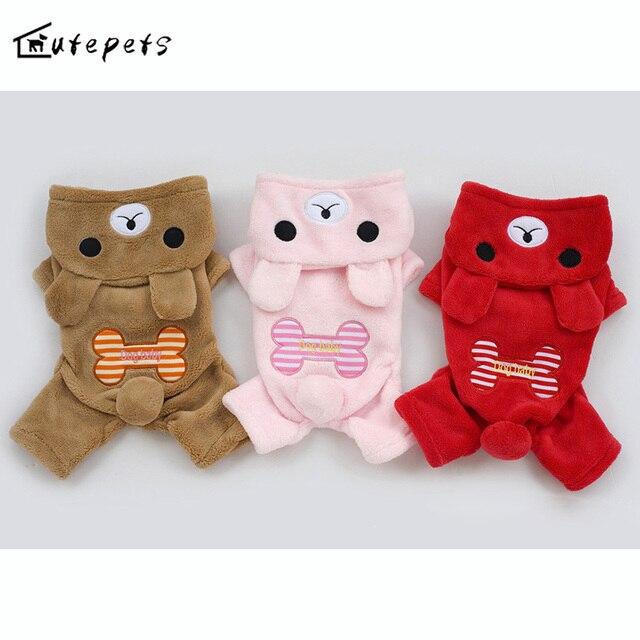 Теплые Пудель кошки одежда собаки чихуахуа Пальто для будущих мам Куртки для  Товары для собак, 21a8c83e65b