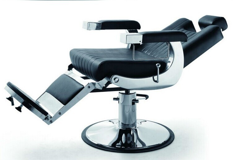 Superbe Salon Equipment Beauty Parlor Koken Barber Chair In Barber Chairs From  Furniture On Aliexpress.com | Alibaba Group
