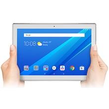 New product Orginal Lenovo Tab4 10.0 inch Android 7.1 TAB 4 X304F Wifi Tablet PC 2GB 16G Qualcomm 8017 2G 16G  1280×800  IPS