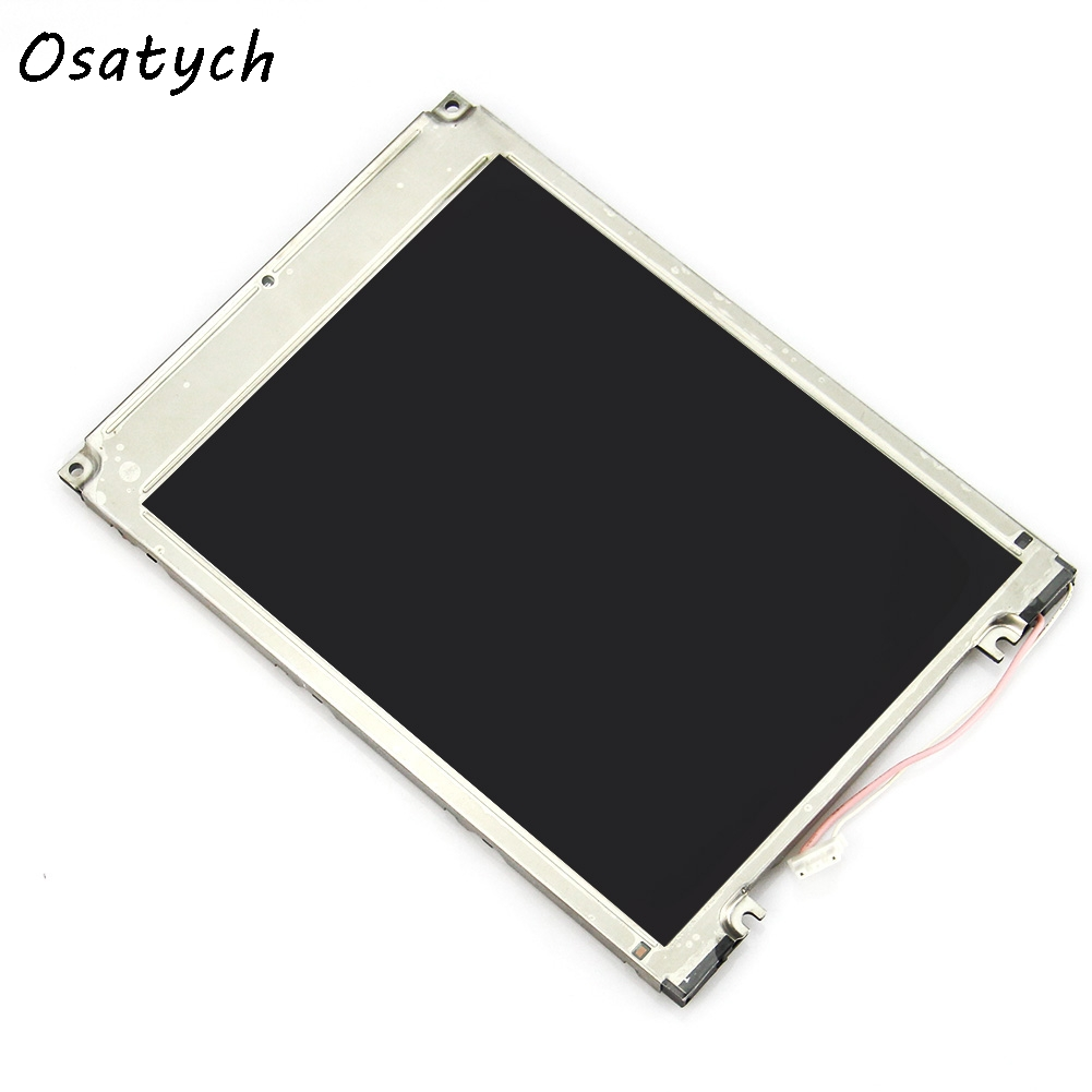 7.8 Inch CSTN LCD EDMGRB8KJF for BC2800 640*480 LCD Screen Display Panel LCM