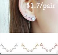 earrings-1124_11