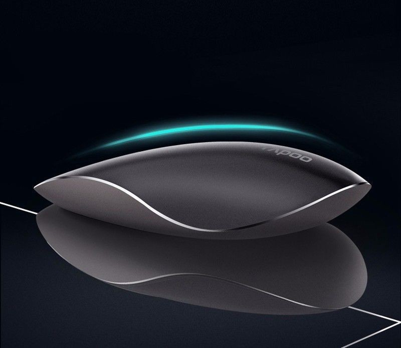 Rapoo touch mouse (15)