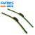 """Escovas para Suzuki Swift (2005-2010) 21 """"+ 18"""" fit padrão J gancho limpador braços só HY-002"""