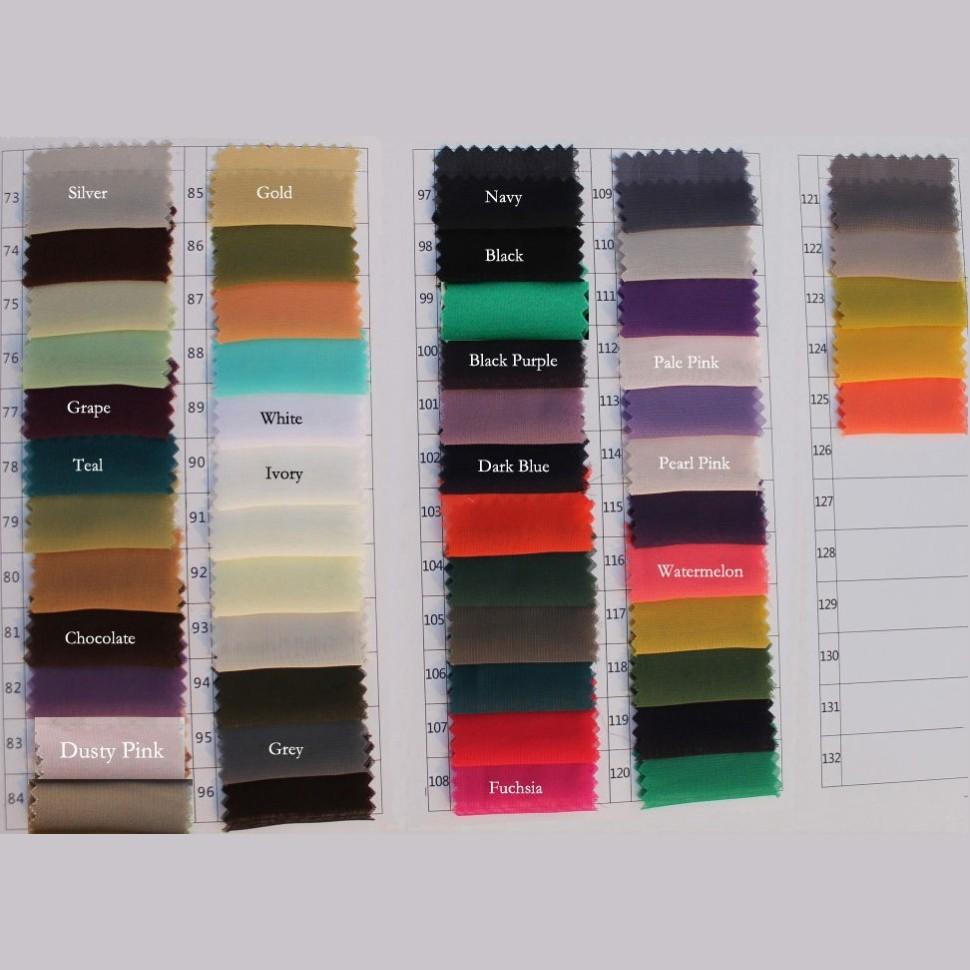 color 1 (2)