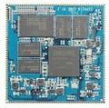 Модуль Core210 SAMSUNG S5PV210 ARM Cortex-A8 Доска сердечника