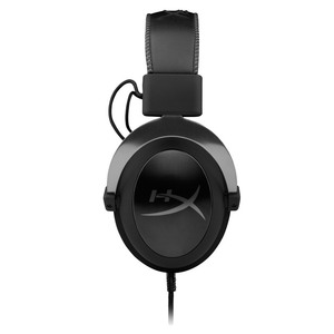 Image 4 - Kingston HyperX Gaming ชุดหูฟัง Cloud II Hi Fi 3.5 มม.เสียง/วิดีโอสำหรับ PC & PS4 ลำโพงไมโครโฟน xbox หูฟัง
