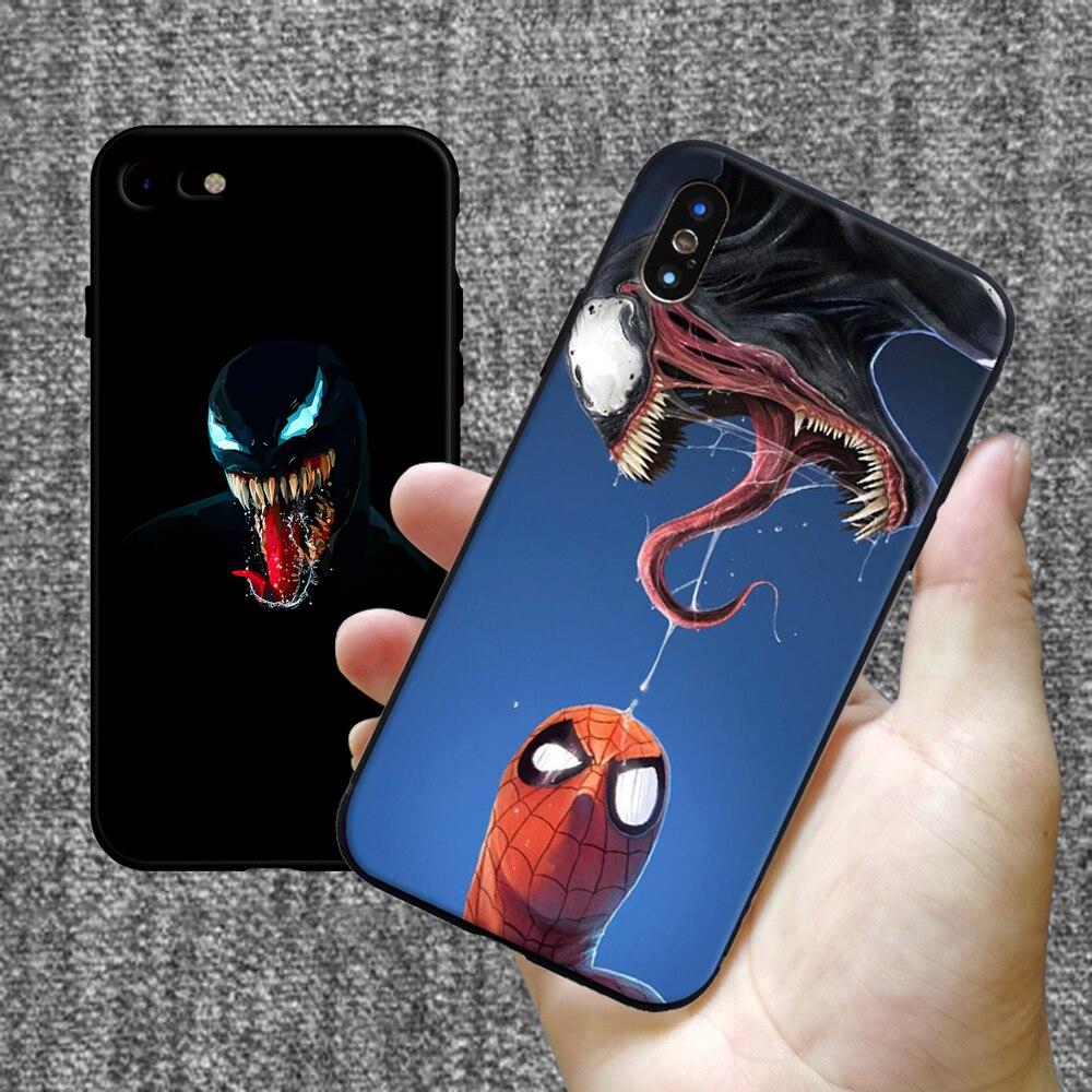 coque iphone 8 mcu