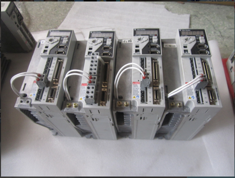 2071-AP8 Used In Good Condition With Free DHL* / EMS bmxp341000 used good in condition with free dhl ems