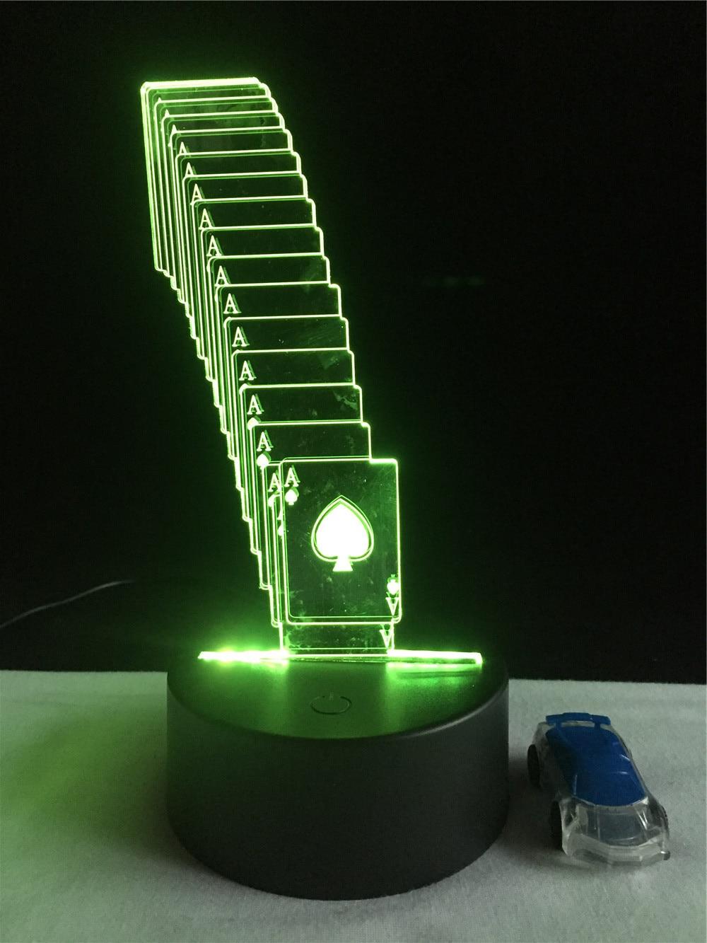 Luzes da Noite lâmpada noite usb base de Function 2 : Led Bulb/holiday Novelty Lighting/night Light