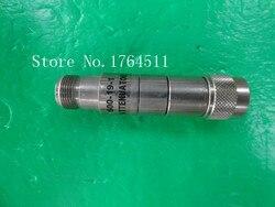[BELLA] MECA 611-19-1 DC-2.5GHz 19dB 2W N RF coaxial fijo atenuador