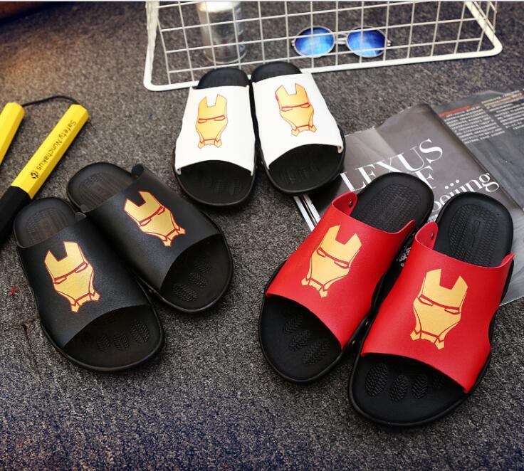 Fghgf Shoes Men's Slippers DG